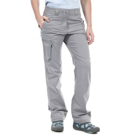 Raelyn Women's DLX UV Resistant Walking Trousers