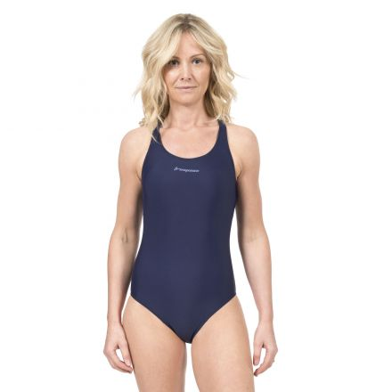 Adlington Women's Athletic Swimming Costume