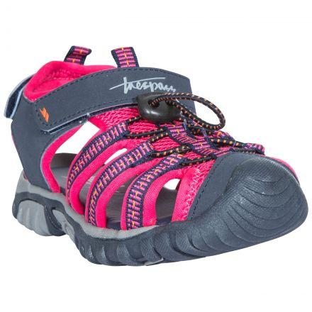 Nantucket Kids' Sandals