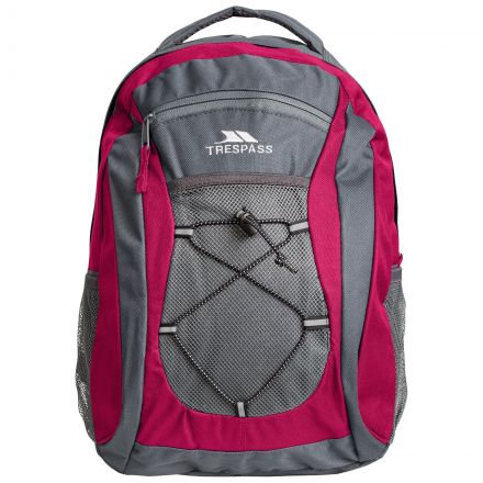 Neroli 28L Backpack