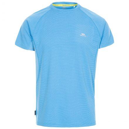 Noah Men's Active T-Shirt