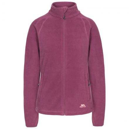 Nonstop Women's Fleece Jacket