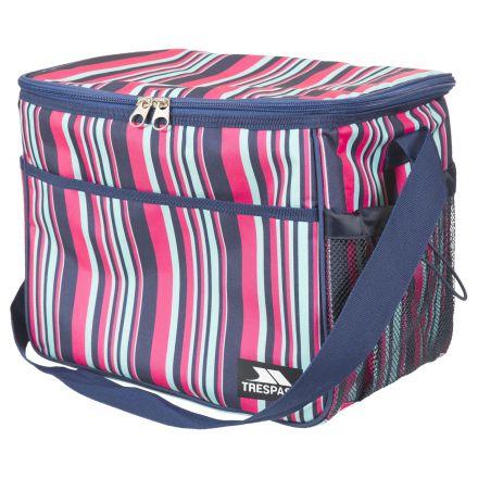 Striped Cool Box 3L