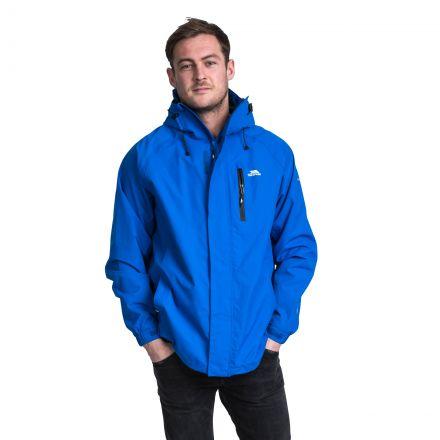 Pearson Men's Waterproof Jacket