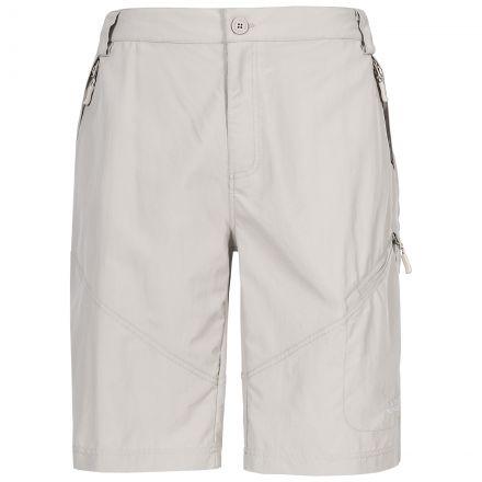 Pentas Men's Cargo Shorts