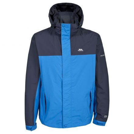 Phelps Men's Waterproof Jacket