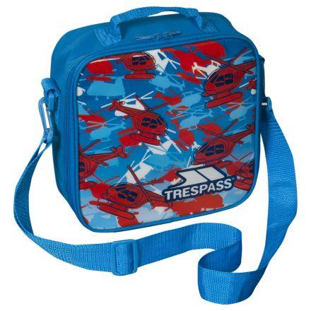 Playpiece Kids' Lunch Bag