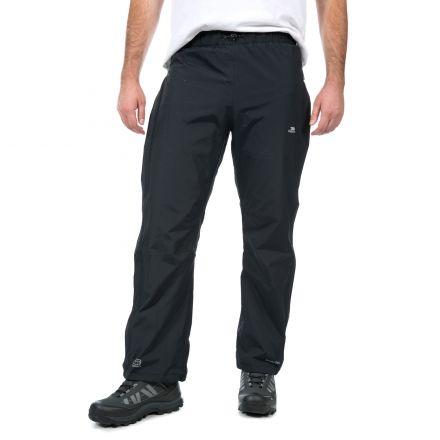 Purnell Men's Waterproof Trousers