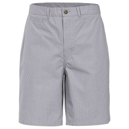 Quantum Men's Shorts