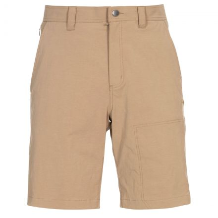 Rademoncliffe Men's Travel Shorts