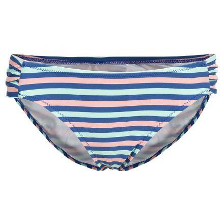 Raffles Women's Printed Bikini Bottoms
