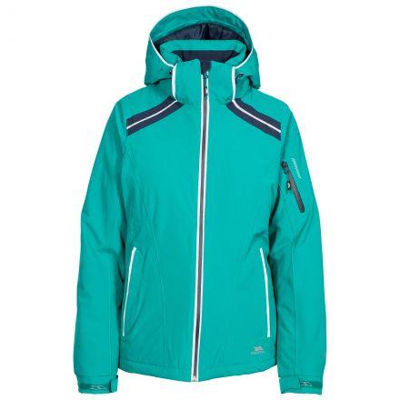 Raithlin Women's Waterproof Ski Jacket