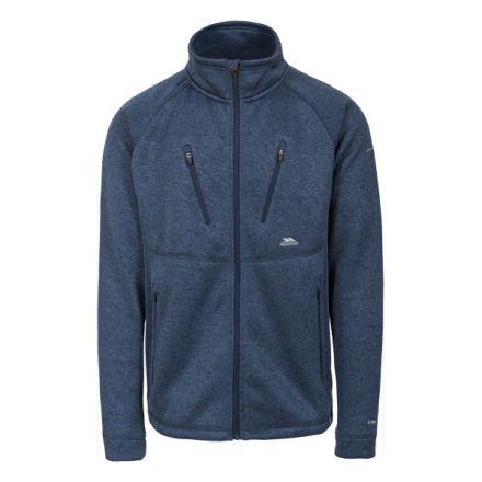 Ramp Men's Fleece Jacket