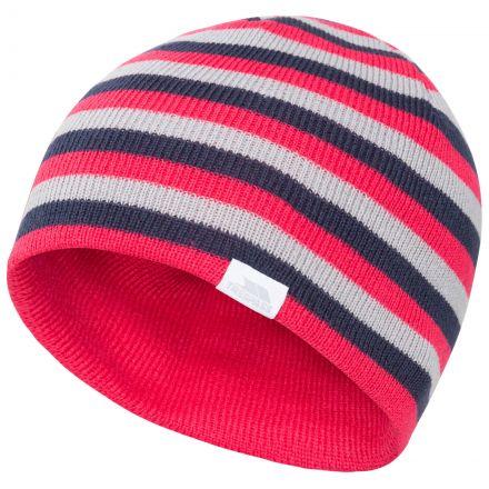 Reagan Kids' Reversible Beanie Hat