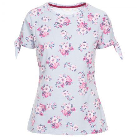 Rena Women's Printed T-Shirt