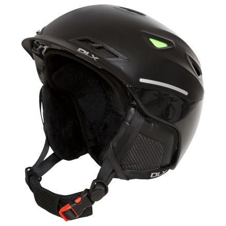 Renko DLX Adults' Ski Helmet