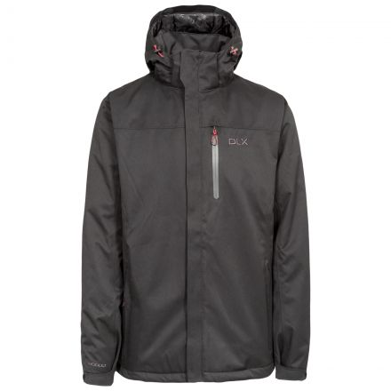Renner Men's DLX Insulated Waterproof Jacket
