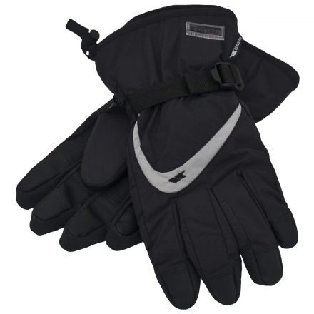 Reunited Unisex Ski Gloves