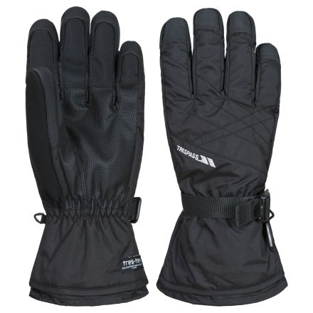Reunited II Unisex Ski Gloves