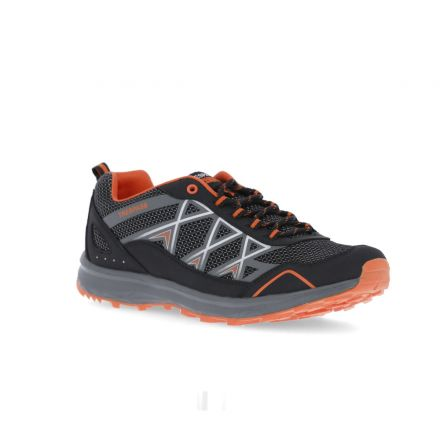 Ricane Men's Active Trainer