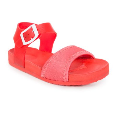 Rosalie Girls' Sandals