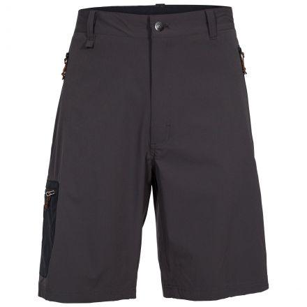 Runnel Men's Cargo Shorts