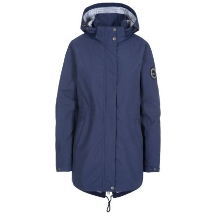 Sabine Women's DLX Waterproof Jacket