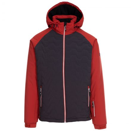 Samson Men's Waterproof Ski Jacket - SPI