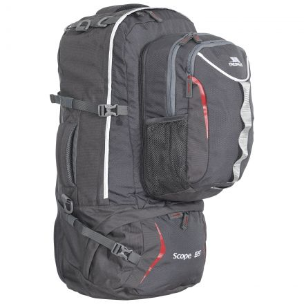 Scope 65L Rucksack