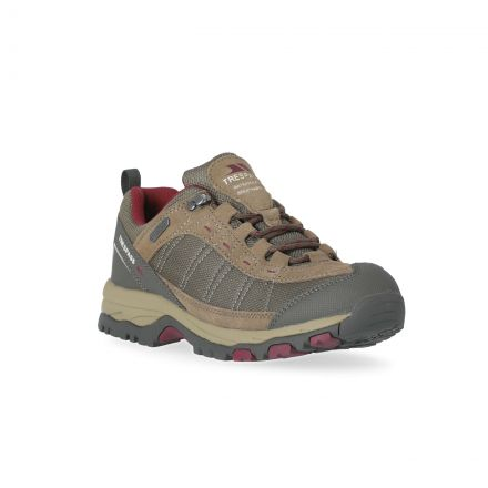 Scree Women's Walking Shoes