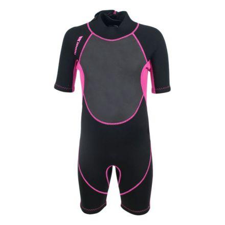 Scubadive Kids' Wetsuit