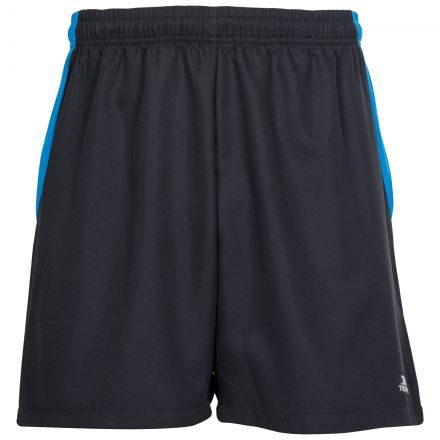 Shane Men's Active Shorts