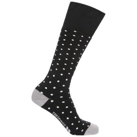 Shard Women's Technical Ski Socks in White
