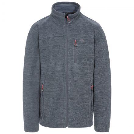 Shravedell Men's Fleece Jacket