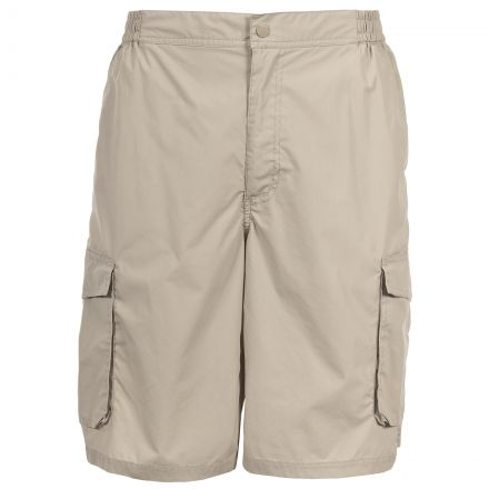 Roadside Men's Cargo Shorts
