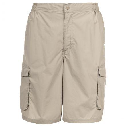 Roadside Men's Cargo Shorts