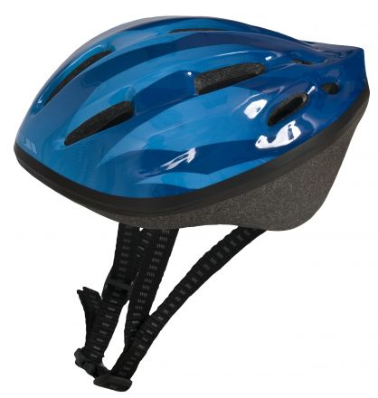 Cranky Kids' Bike Helmet