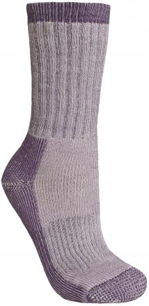 Springer Women's Premium Walking Socks