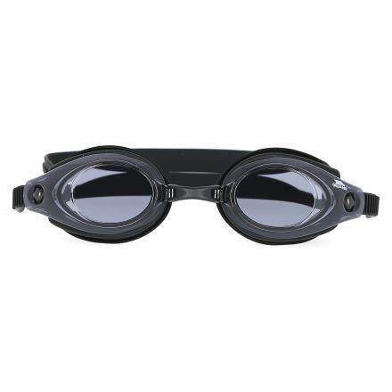 Soaker Kids' Swimming Goggles in Black