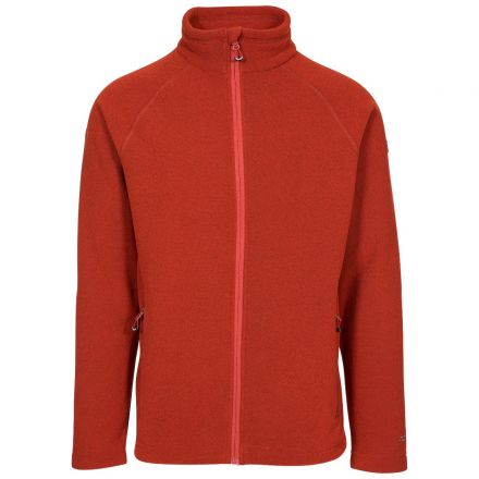 Steadburn Adults Fleece Jacket