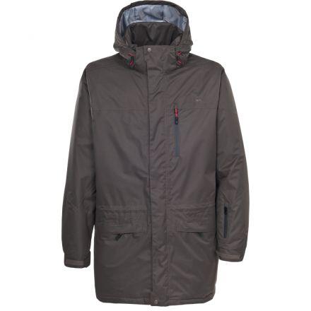 Stonegate Men's Waterproof Jacket