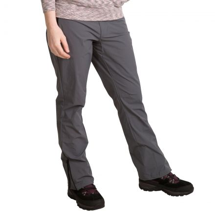 Stormlight Women's Quick Dry Walking Trousers