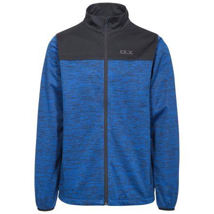 Strikland Men's DLX Softshell Jacket