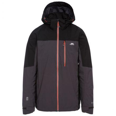 Tappin Men's Waterproof Jacket