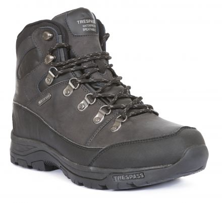 Thorburn Men's Walking Boots