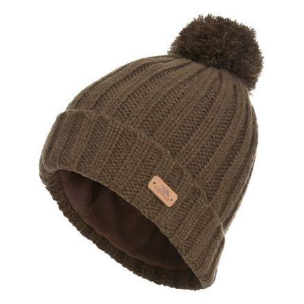 Thorns Unisex Bobble Hat