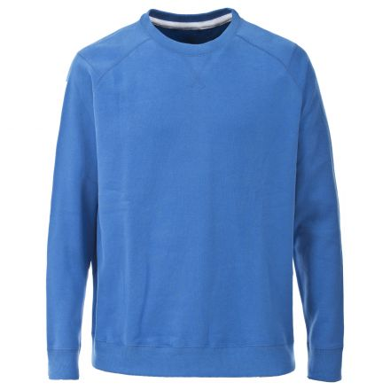 Thurles Men's Jumper