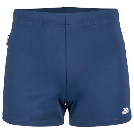 Tightrope Kids' Swim Shorts in Navy