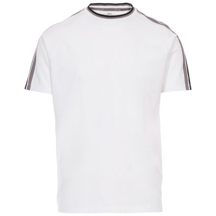 Tipping Tee Men's Active T-Shirt