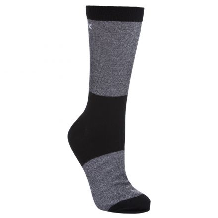 Tippo Men's Walking Socks